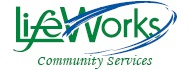 Lifeworks Community Services